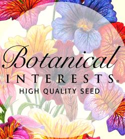 botanicalinterestsseeds